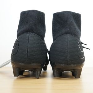 huge selection of 69282 04cb0 Nike Shoes - Nike Hypervenom Phelon 3 DF FG Mens Soccer Cleat